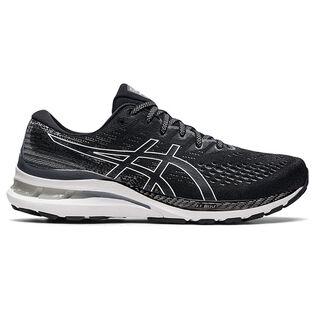 Men's GEL-Kayano® 28 Running Shoe (Wide)