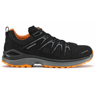 Men's Innox Evo GTX® Lo Boot