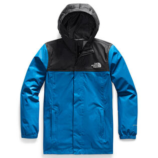 Junior Boys' [7-20] Resolve Reflective Jacket