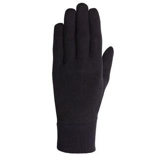 Unisex Arctic Silk™ Liner Glove