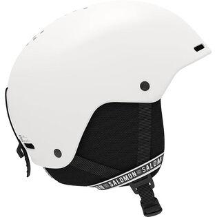 Casque de ski Brigade+ [2021]