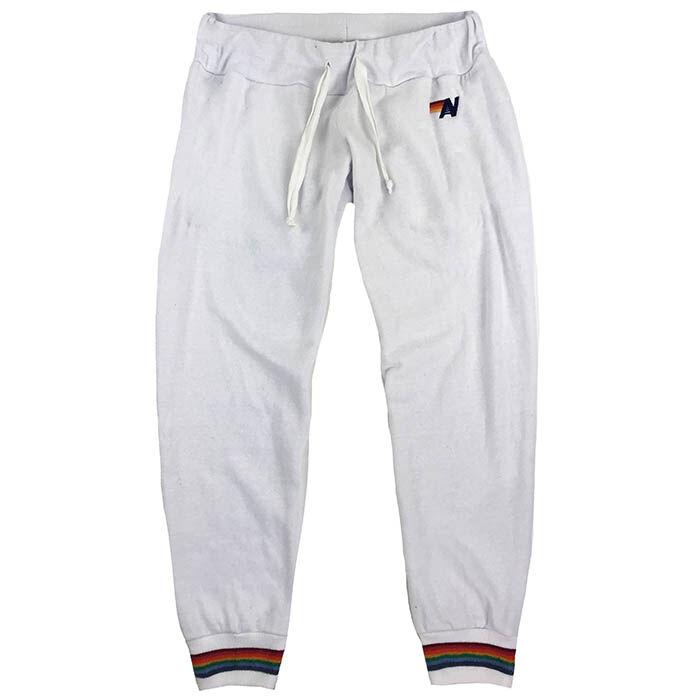 Pantalon de survêtement Prism Zip pour femmes