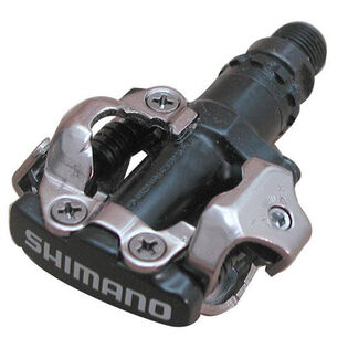 Spd M520 Pedal