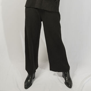 Pantalon Walter pour femmes