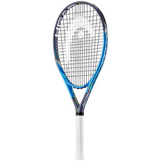 Cadre de raquette de tennis PWR Instinct
