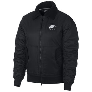 Men's Air Full-Zip Jacket