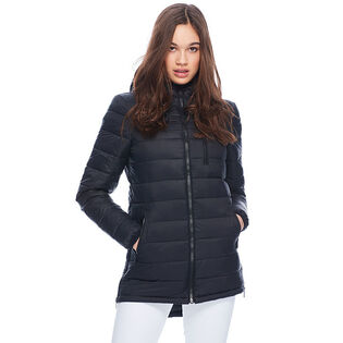 Women's Kluane Jacket