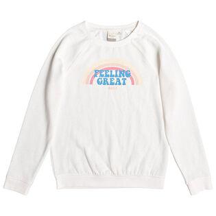 Girls' [8-16] Dolce Sweatshirt