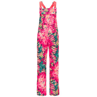 Women's Shred Bib Pant