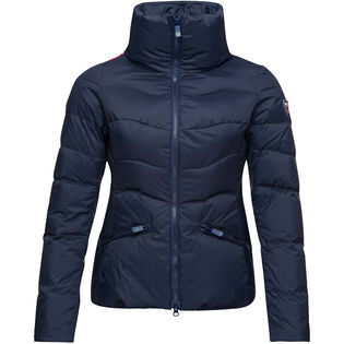 Women's Poliane Jacket