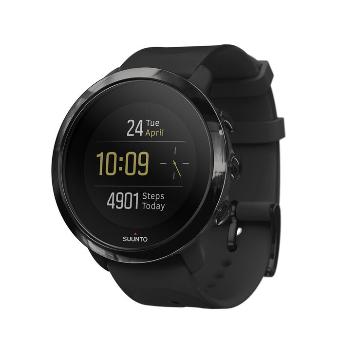 Suunto 3 Fitness Smartwatch