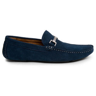Men's Stroll Loafer