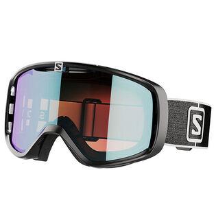 Aksium Photochromic Snow Goggle