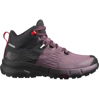Women's Odyssey Mid GTX Hiking Boot