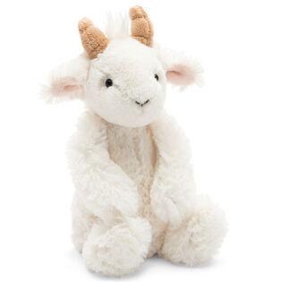 """Bashful Goat (12"""")"""