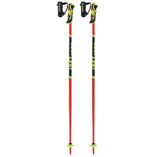 WCR Lite SL 3D Ski Pole [2021]