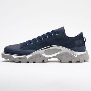 Unisex Detroit Runner Sneaker