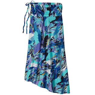 Women's Kamala Skirt