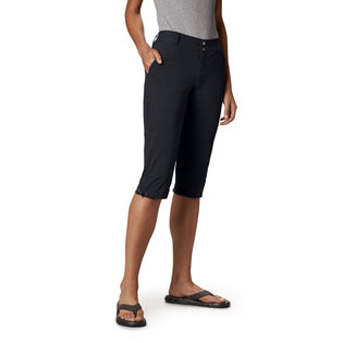 Women's Saturday Trail™ II Capri Pant