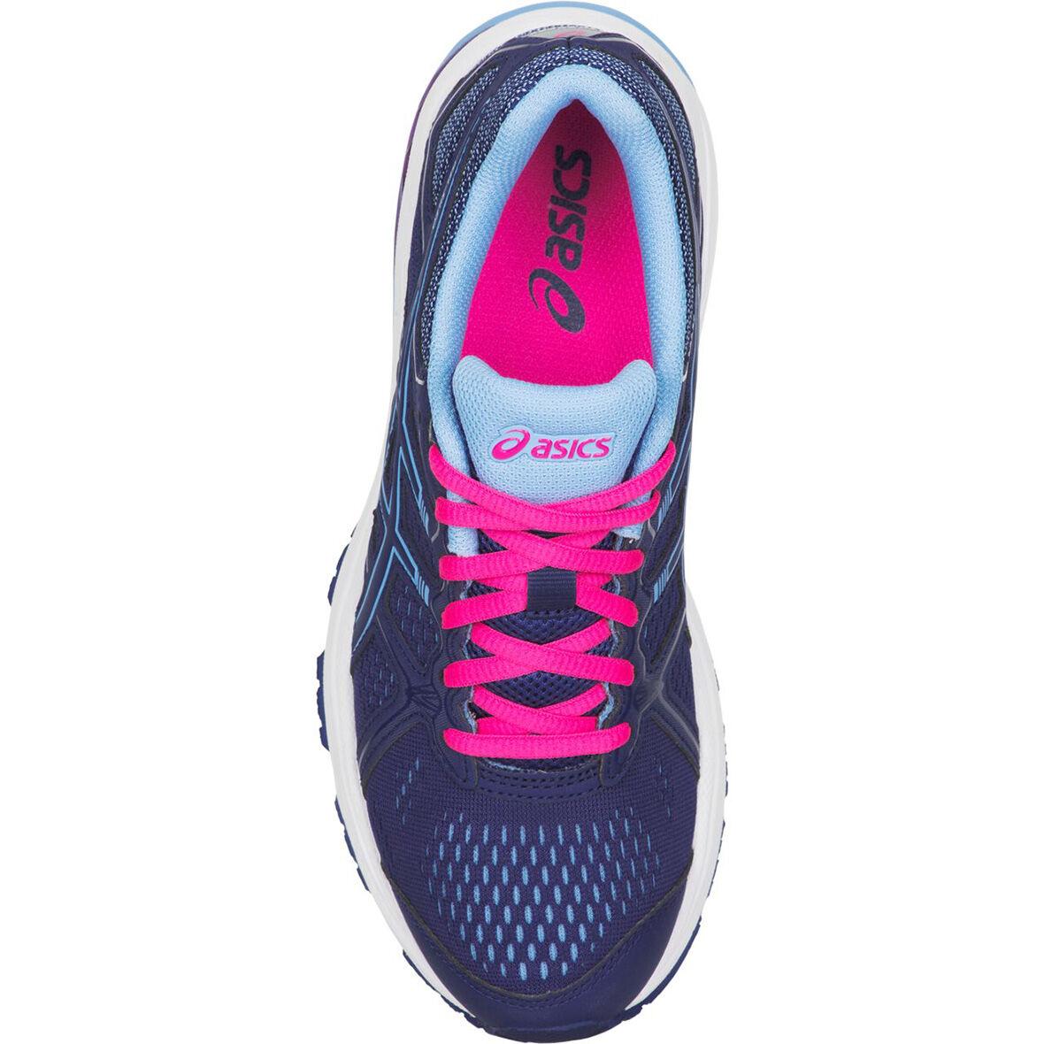 ASICS GT Xpress Women Running Shoes 9046788 WZLFOHT