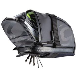 Speedster 2 Saddle Bag (Large)