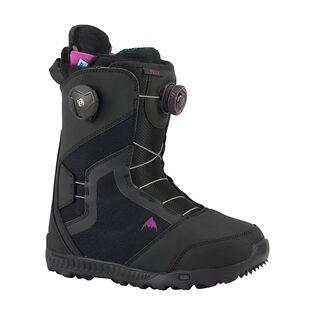 Women's Felix Boa® Snowboard Boot