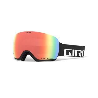 Article™ Snow Goggle