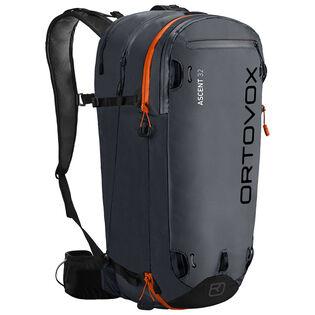 Ascent 32 Backpack