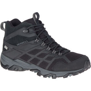 Bottes Moab FST 2 Ice+ Thermo pour hommes