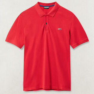 Polo Taly 2 pour hommes
