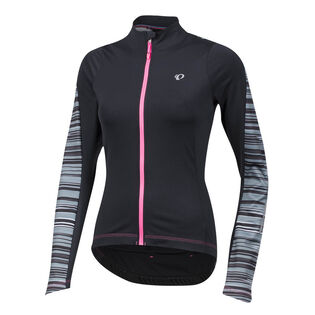 Women's ELITE Pursuit Thermal Jersey