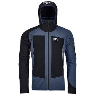 Men's Col Becchei Jacket