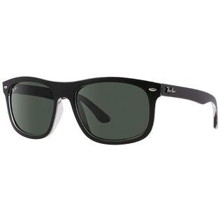 RB4226 Sunglasses
