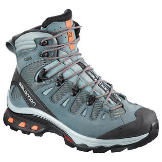 Women's Quest 4D 3 GTX® Hiking Boot