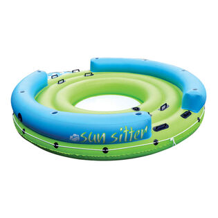 Party Island Sun Sitter Float