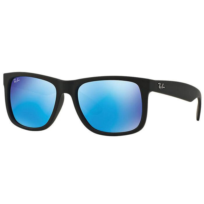 Rb4165 Justin Sunglasses