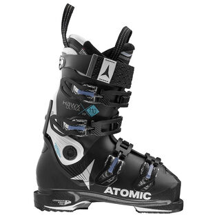 Women's Hawx Ultra 110 Ski Boot [2018]