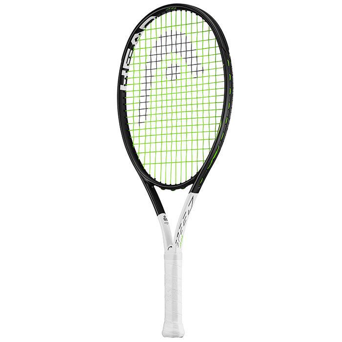 Raquette de tennis Speed 25 pour juniors