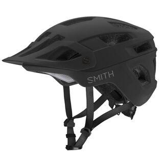 Engage MIPS® Helmet