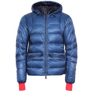 Men's Mouthe Jacket