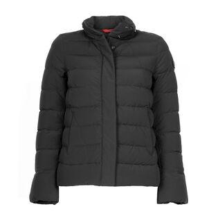 Women's Capanell Jacket