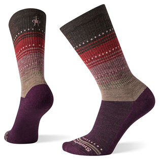 Women's Hike Ultra Light Sulawesi Crew Sock