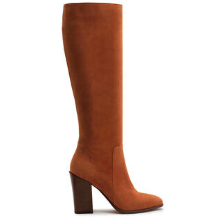 Women's Kasidy Boot