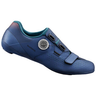 Women's RC5 Cycling Shoe