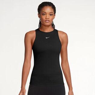 Women's Sportswear Essential Tank Top