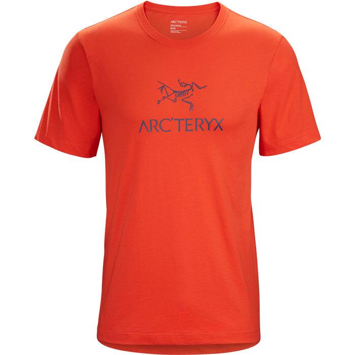 T-shirt Arc'World pour hommes