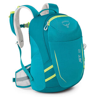 Kids' Jet 12 Backpack