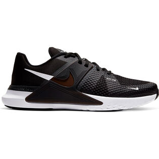 Men's Renew Fusion Training Shoe