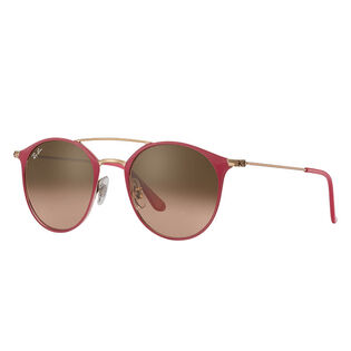 RB3546 Sunglasses