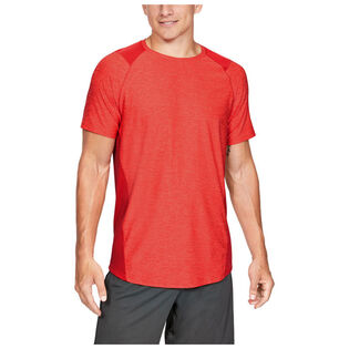 Men's MK 1 T-Shirt